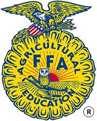 FFA_logo_250-tall