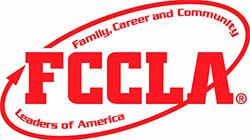 fccla-logo-250wide